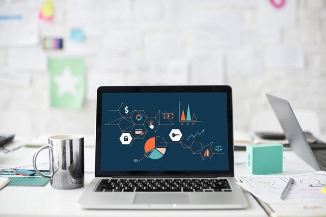 De vele voordelen van een webinar