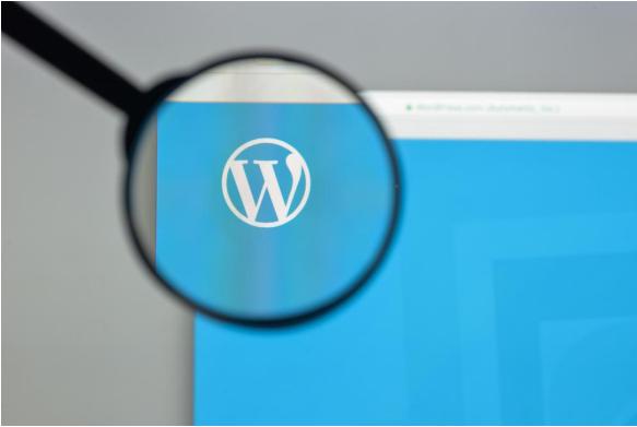 Waar moet je op letten bij SEO van een WordPress website?