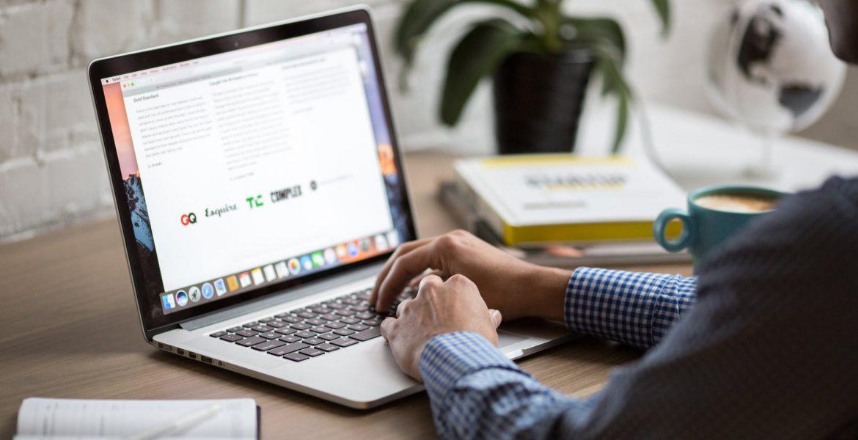 Alles wat je wilt weten over e-fulfilment