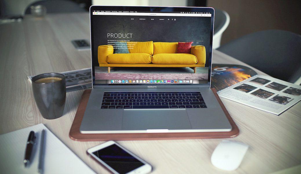 Verbeter de marketing van jouw website