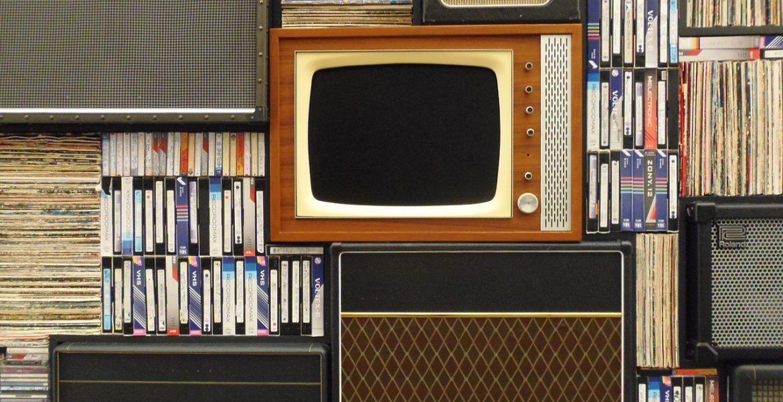 TV kijken in de toekomst