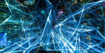 data kwaliteit meten en verbeteren