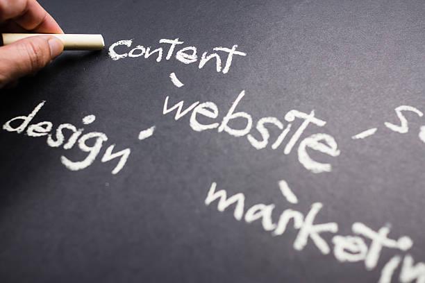 Je wilt een professionele website laten maken?