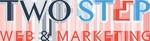 Online succes door SEO