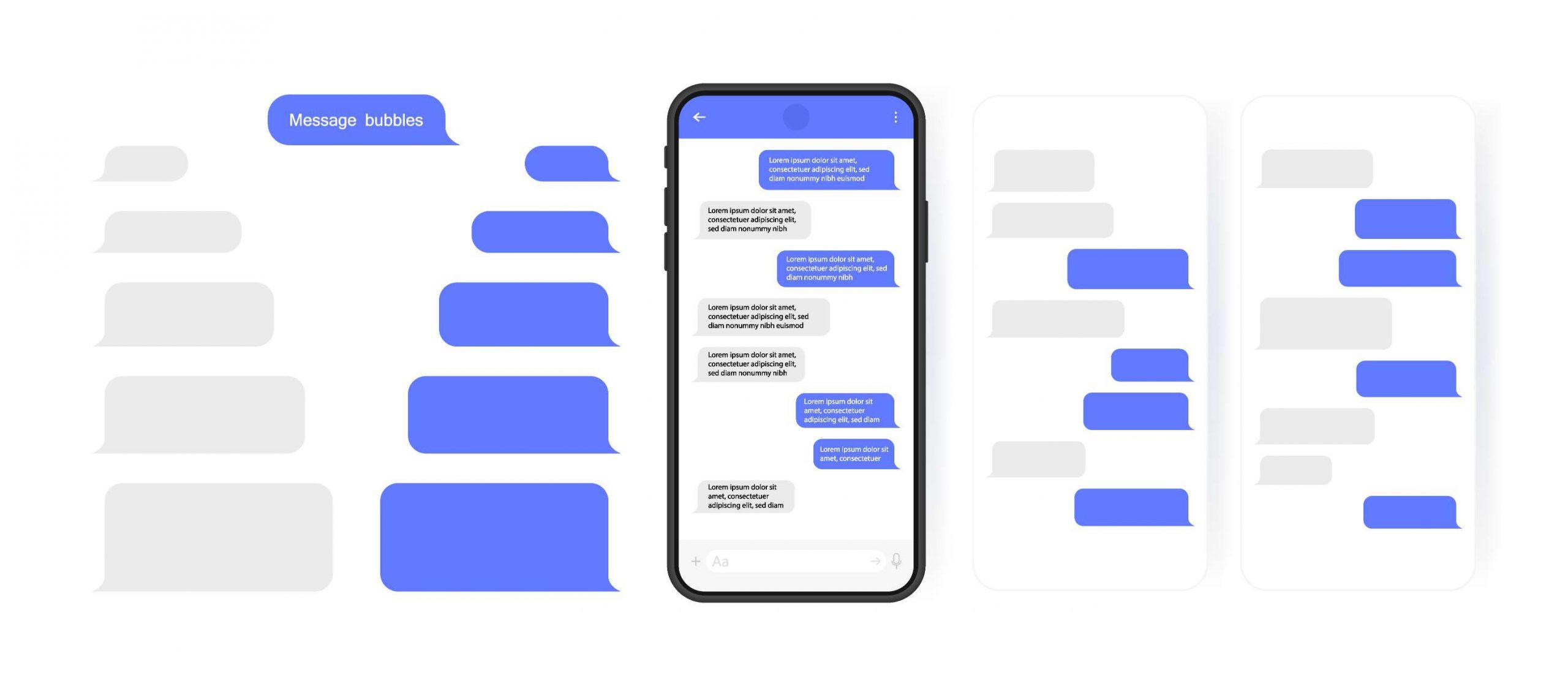 chatbot maken